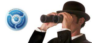 ciclo de vida del servicio objetivos estrategia del servicio