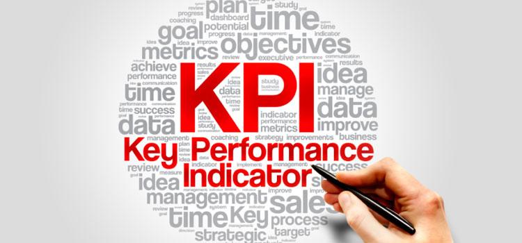 KPI de servicio y soporte para service desk