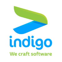 Indigo Smart Software