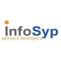 InfoSyp