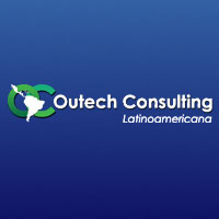 Outech Consulting Latinoamericana, S.A.