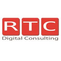 RTC Digital Consulting